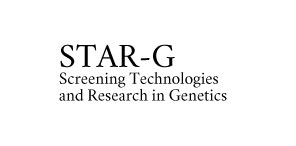 Screening Technologies and Research in Genetics